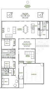 farmhouse floor plans australia small green home plans zero energy house environmentally friendly