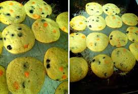 pillsbury halloween sugar cookies the holidaze pillsbury halloween cookies