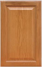 Oak Kitchen Furniture Oak Kitchen Cabinets Online Wholesale Ready To Assemble Cabinets