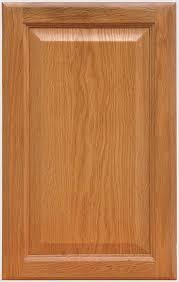 Oak Bathroom Cabinets by Oak Bathroom Vanities Rta Cabinet Store