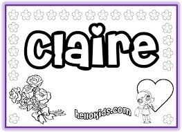 coloring pages jessica name 42 coloring pages names coloring page first name noah radiokotha com