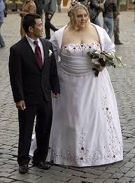 robe de mari e trap ze de mariee bruxelles