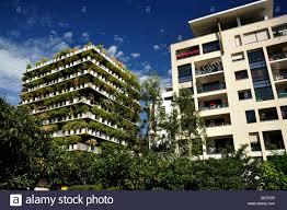 paris france real estate housing