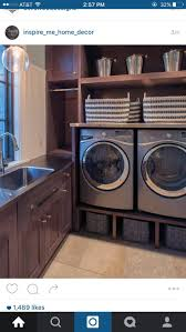 976 best laundry room inspiration images on pinterest laundry