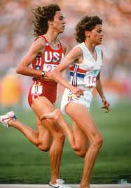 zola budd the daily dose