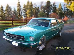 mustang 64 and a half post pictures of your mustang page 7 ford mustang