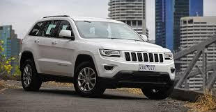 jeep grand cherokee laredo white jeep grand cherokee recalls esc issue safety tech problems for