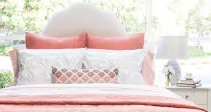 bedding designer bedding crane u0026 canopy