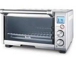 Cuisinart Convection Toaster Oven Tob 195 Cuisinart Tob 195 Exact Heat Toaster Oven Broiler