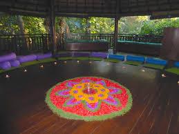 planning a workshop u2014 taksu yoga u0026 movement arts