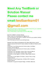 network guide to networks 6th 7th 5th 5e 6e dean test bank