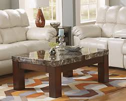 livingroom tables living room cocktail coffee table in rustic brown with plank shelf