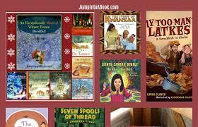 hanukkah book diverse books about santa lucia hanukkah diwali and