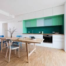 küche verschönern so leicht kannst du deine küche verschönern