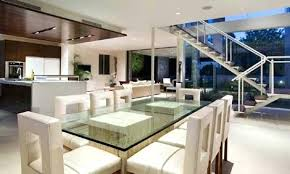 Luxurious Living Room Sets Luxurious Dining Room Luxury Dining Room Tables Realvalladolid Club