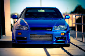 modified nissan skyline r35 nissan gtr r34 wallpapers group 87