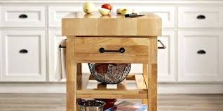 kitchen butcher block islands kitchen block island white kitchen butcher block island white island