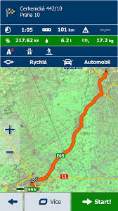 Tomtom Maps Usa Free Download by North America Usa Canada Igo Primo Gps Software With Tomtom Cool