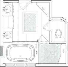luxury bathroom floor plans luxury master bath floor plans jrmh me