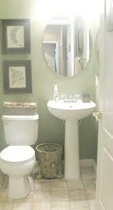 Sink Ideas For Small Bathroom Pedestal Sink Bathroom Design Ideas Internetunblock Us