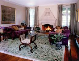 home interior design english style gregory allan cramer interior design and decoration new york