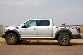 ford raptor jump ford u0027s new raptor unleashed in the canadian badlands wheels ca