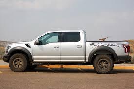 ford raptor jump ford u0027s new raptor unleashed in the canadian badlands wheels ca