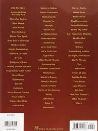 amazon com thelonious monk fake book c edition fake books