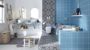 quel revetement mural pour cuisine revêtement salle de bains carrelage parquet peinture pvc