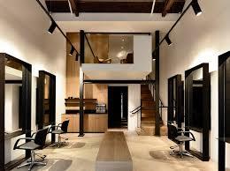 Salon Design Ideas Best 25 Hair Salon Melbourne Ideas On Pinterest Salon Melbourne