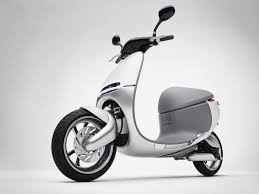 black friday best deals on electric scooters the electric scooter scheme that could finally make battery