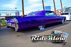 pavo purple coupe custom h o k paint billet 22s bagged show car