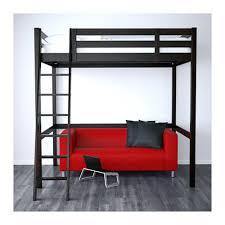 black bed frame queen ikea black wire bed frame ikea black bed