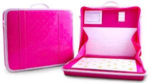 Diy Lap Desk Carry Along Lap Desk Pink Lollipop Carry Along Lap Desk Likes