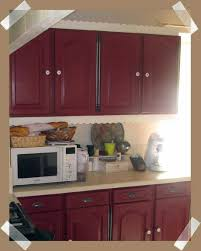 peinture pour meubles de cuisine étourdissant peinture pour meubles de cuisine avec inspirational