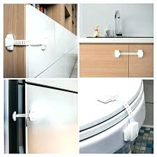 best baby cabinet locks baby proofing cabinets best child proofing products baby safety