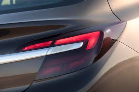 opel insignia 2014 2014 opel insignia to debut at frankfurt motor show