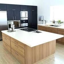 adh駸if pour plan de travail cuisine recouvrir plan de travail cuisine adhesif pour plan travail cuisine