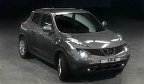 nissan juke colour guide u0026 prices carwow
