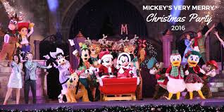8 reasons why you shouldn t miss mickey s merry
