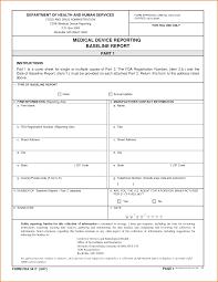 autopsy report sample medical report template medical certificate template free formats 9 medical report template job resumes word