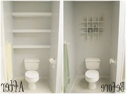 Bathroom Space Savers by Billing Bathroom Over The Toilet Cabinet Space Saver Organizer