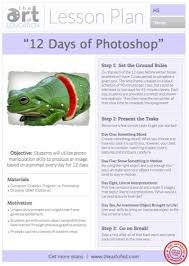 high school web design class best 25 photoshop lessons ideas on photoshop ideas