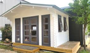 backyard cabin online enquiry yzy kit homes