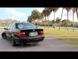 bmw e36 car bmw e36 daily drift car