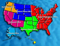 map of vi map of title vi loan activity hud gov u s department of