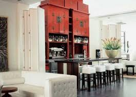 red house design studio jingdezhen 56 best cabinets and coffers images on pinterest asian furniture