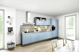 cuisines aviva avis avis cuisine but beautiful avis cuisine cuisinella luxe cuisine en u