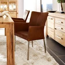 Esszimmerstuhl Eiche Ge T Stühle Für Wohnzimmer Bezaubernde Auf Ideen Auch Stuhl