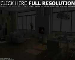 Modern House Interior Design Master Bedroom Amiclubwear How To Decorate Your Room Youtube Idolza Modern